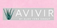 Avivir - tacksm