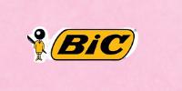 Bic - tacksm