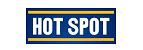 Hot Spot - tacksm