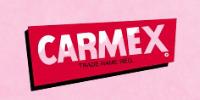 Carmex - tacksm