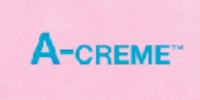 A Cream - tacksm