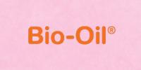 Bio-Oil - tacksm