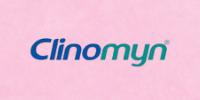 Clinomyn - tacksm
