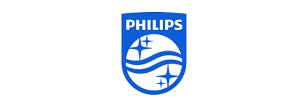 Philips - tacksm