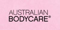 Australian Bodycare - tacksm