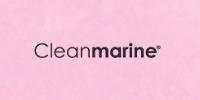 Cleanmarine - tacksm