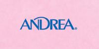 Andrea - tacksm