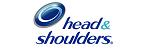 Head & Shoulders - tacksm