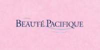 Beaute Pacifique - tacksm
