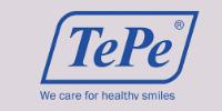 TePe - tacksm