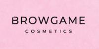 Browgame Cosmetics - tacksm