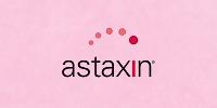 Astaxin - tacksm