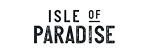 Isle of Paradise - tacksm