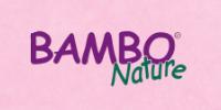 Bamboo Nature - tacksm