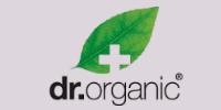 Dr. Organic - tacksm