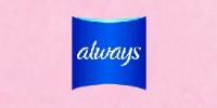 Always - tacksm