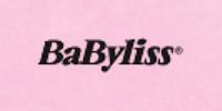 BaByliss - tacksm