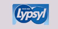 Lypsyl - tacksm