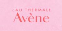 Avene - tacksm