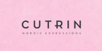 Cutrin - tacksm