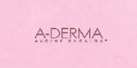 A-Derma - tacksm