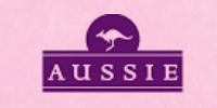 Aussie - tacksm