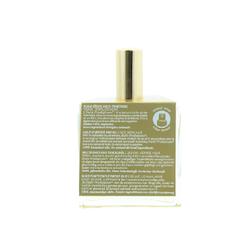 Nuxe Multi-Purpose Dry Oil Spray 50ml