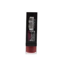 Bourjois Rouge Edition Lipstick Prune After Work 030
