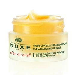 Nuxe Reve de Miel Lip Balm 15 ml|Does Wonders with Dry and Cracked Lips