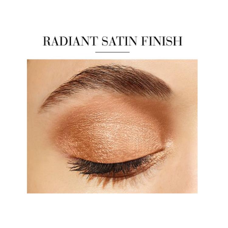Bourjois Satin Edition 24h Eye-shadow Beige Seller 001 8ml