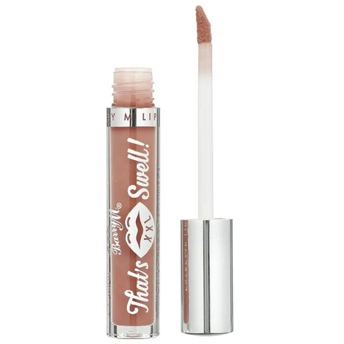 Barry M That's Swell XXL Plumping Lip Gloss Boujee