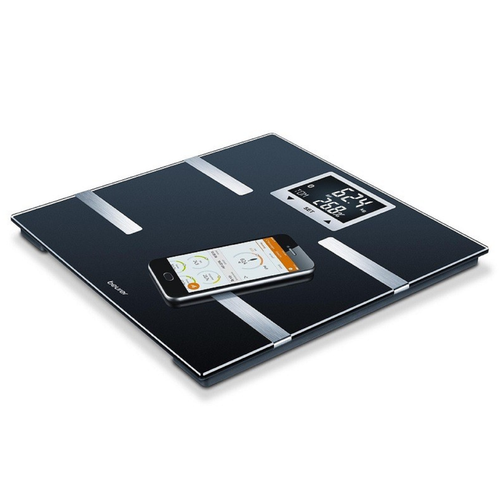 Beurer BF 720 Personal Scale