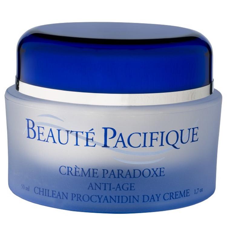 Beauté Pacifique Creme Paradoxe Day Creme 50 ml