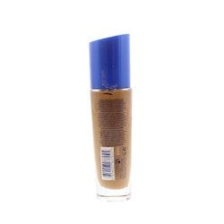 Rimmel Match Perfect 24h SPF 15 Foundation 30ml Caramel #502