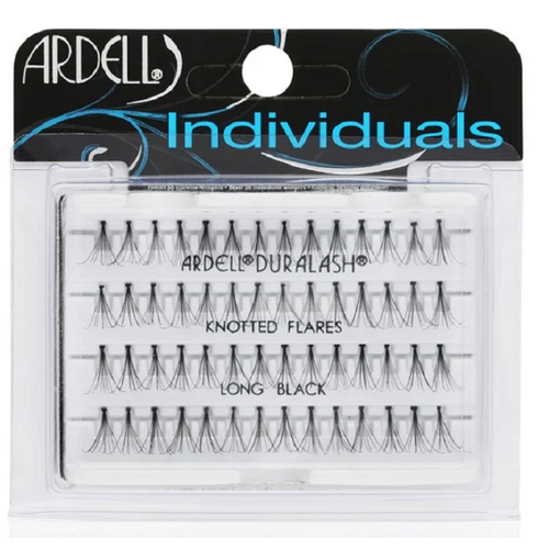 Ardell Individual Lashes Long