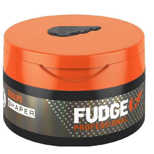 Fudge Shaper 75 g