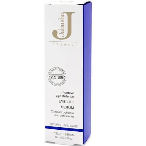 Jabushe Eye Lift Serum 15 ml