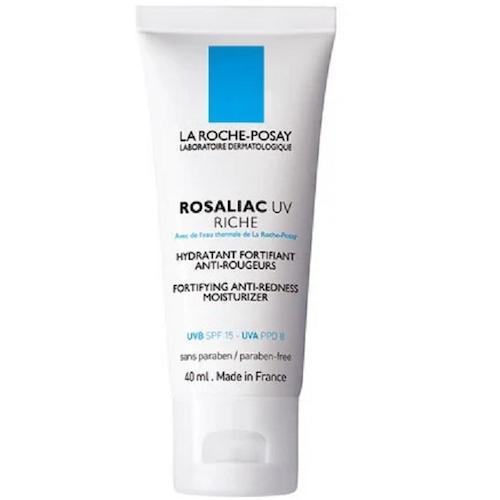 La Roche-Posay-Rosaliac UV Riche 40 ml