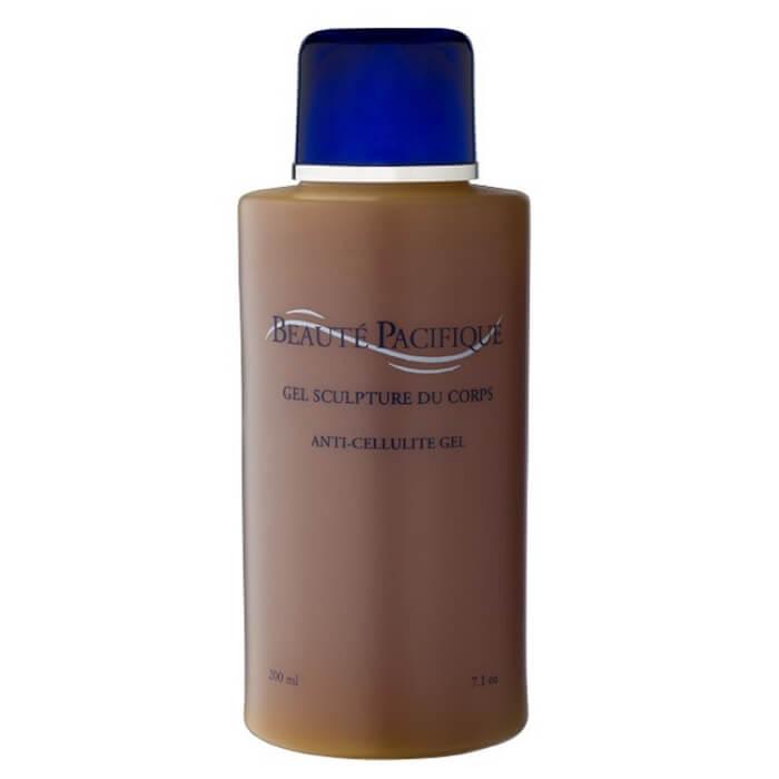 Beauté Pacifique Anti-Cellulite Gel 200 ml