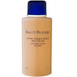 Beauté Pacifique Toner Dry Skin 200 ml