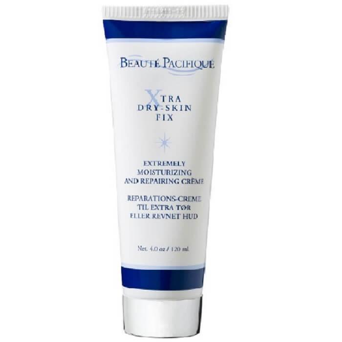 Beauté Pacifique Xtra Dry Skin Fix 120 ml