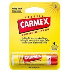 Carmex Classic Stick 4.25g