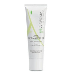 A-Derma Dermalibour + Repairing Cream 50 ml
