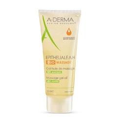 A-Derma Epithelial AH Duo Massage Oil 100 ml