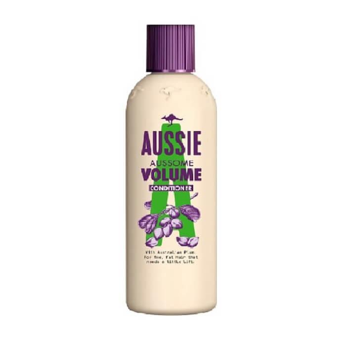 Aussie Aussome Volume Conditioner 250 ml