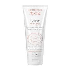 Avène Cicalfate Hand Cream 100 ml