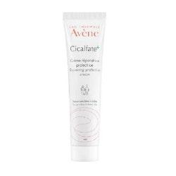 Avène Cicalfate + 40 ml