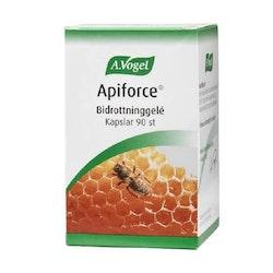 A.Vogel Apiforce 90 capsules