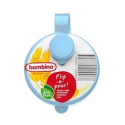 Bambino Flip-n-Pour! Gruel Dispenser