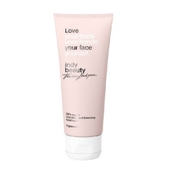 Indy Beauty Mud Boosting Facial Mask 100 ml